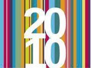 Le Conseil d'Arrondissement de l'Aide à la Jeunesse et le Service de l'Aide à la Jeunesse de Namur s'associent pour vous souhaiter une excellente année 2010! Que vos projets les plus chers se réalisent...